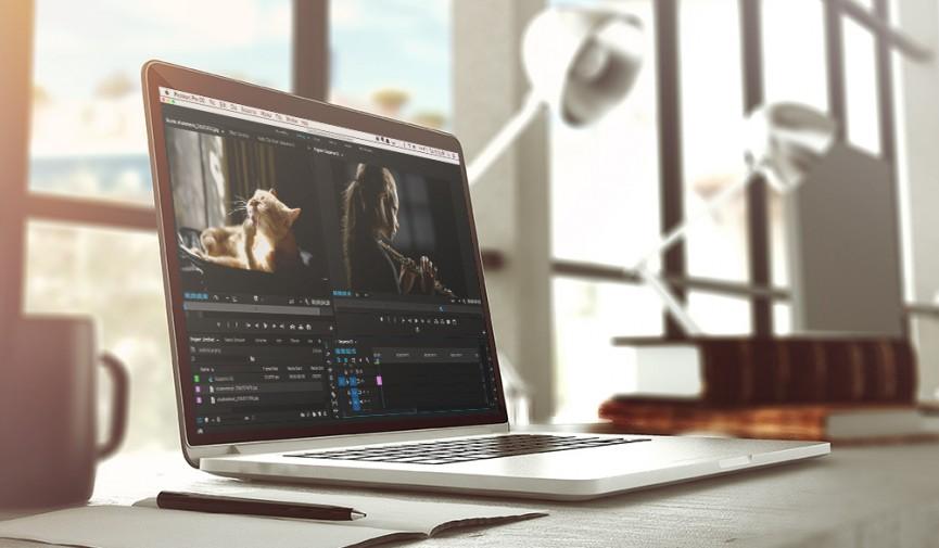 Adobe 2015 Creative Cloud Update