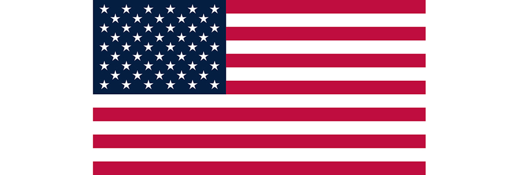 4 Tips for Fourth of July Commercials and Political Campaign Ads - American Flag