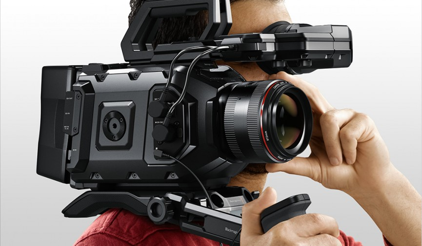 Video Production Articles Cover
