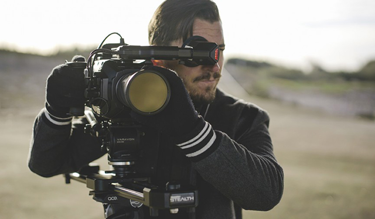 11 Must-Read Video Production Articles - Blackmagic