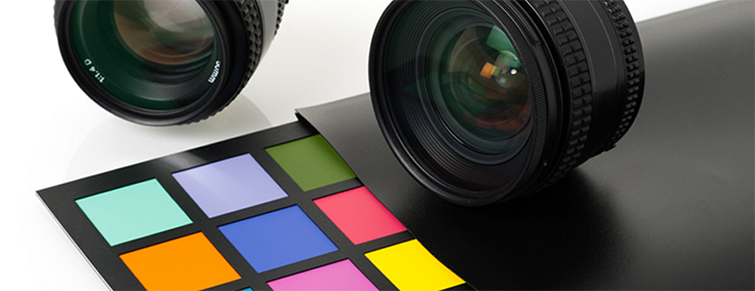 11 Must-Read Video Production Articles - Color Grading