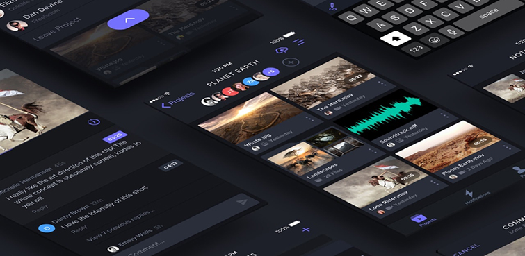 11 Must-Read Video Production Articles - Frame.io