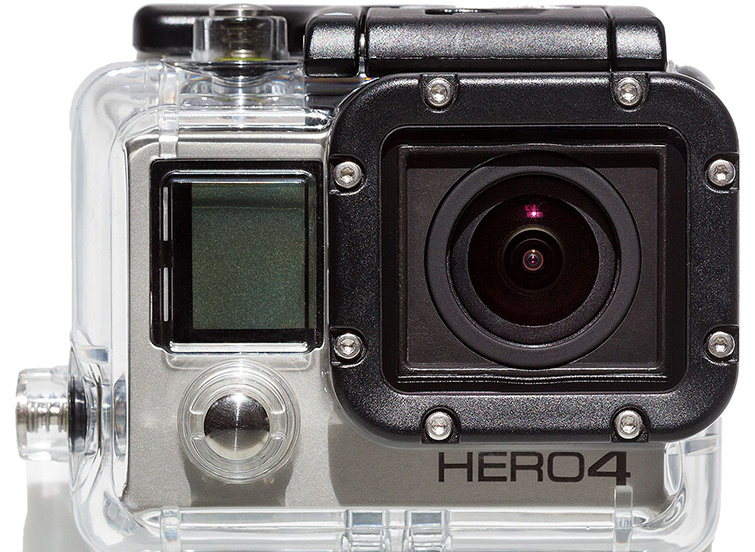 11 Must-Read Video Production Articles - GoPro