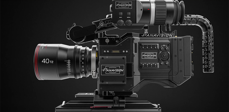 Panavision_RED_DXL