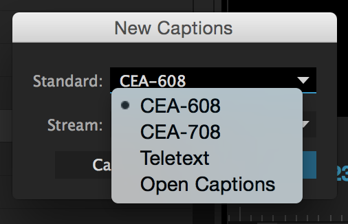 5 Standout Features from the Premiere Pro 2015.3 Release - Open Captions