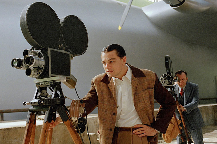 5 Tips for Shooting a Period Piece on a Shoestring Budget - The Aviator