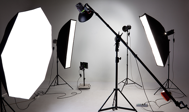 5 DIY Tips for Product Demo Videos - Lighting