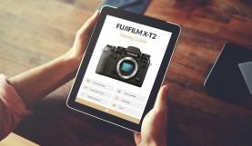 Fujifilm Buying Guide