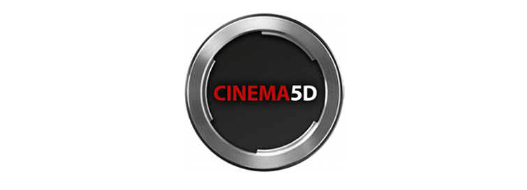 The 15 Best Filmmaking and Video Production Blogs: Cinema5D