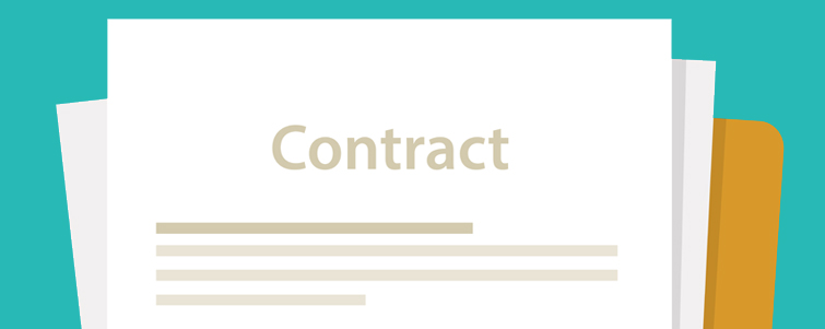 3 Simple Ways to Stop Endless Video Revision Requests: Spell it out in the contract.