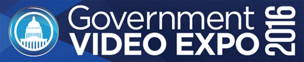6 Can't-Miss Filmmaking Events (Fall 2016) - Government Video Expo