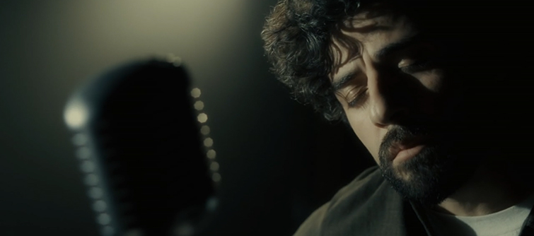 Hook Your Audience With the First Shot: Inside Llewyn Davis