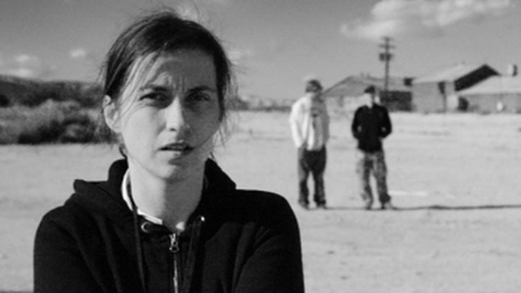 11 Up-And-Coming Cinematographers to Watch - Monika Lenczewska