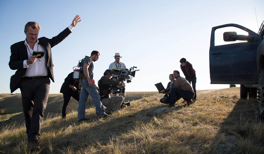 5 Invaluable Tools Every Director Should Have On Set