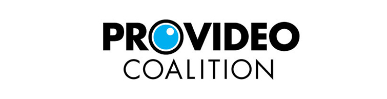 The 15 Best Filmmaking and Video Production Blogs: Pro Video Coalition