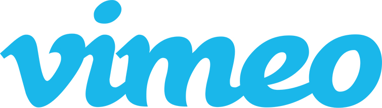 Everything You Need to Know Before Putting Your Video Online: Vimeo Logo