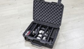 The Best Cases To Protect Your Gear