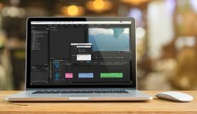 Premiere Pro Video Tutorial
