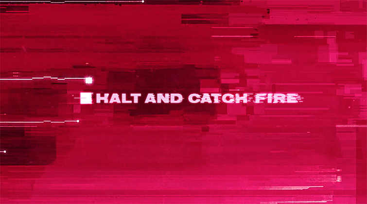 History of Synth Music in TV and Film: Halt and Catch Fire