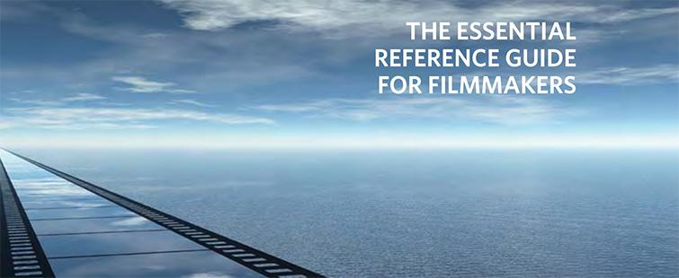 7 Free Filmmaking Books and Guides: Kodak