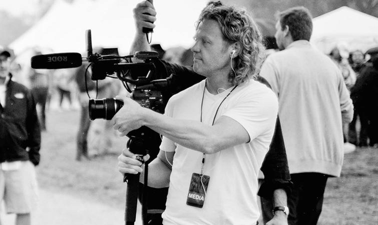 The Director of An Honest Liar on Making a Documentary: Tyler Measom