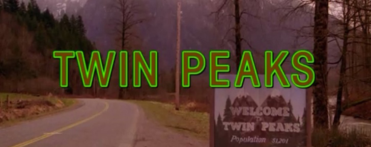 History of Synth Music in TV and Film: Twin Peaks