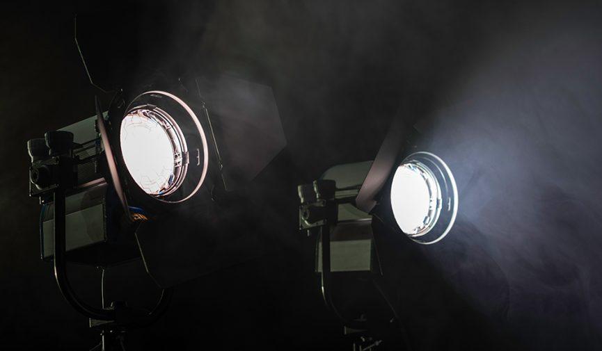 lights-and-smoke