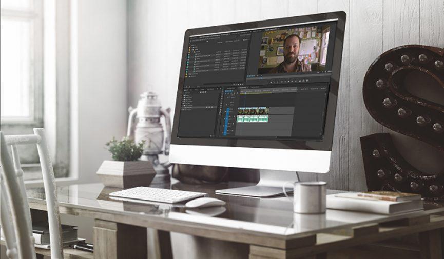 editing-multiple-audio-feature
