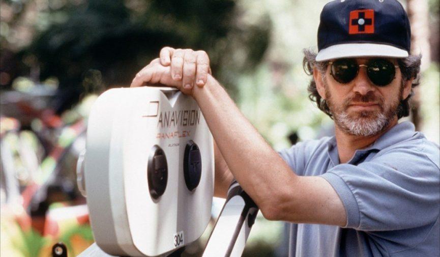 Favorite Focal Lengths of Famous Directors
