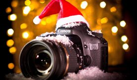 Hot Holiday Video Production Deals