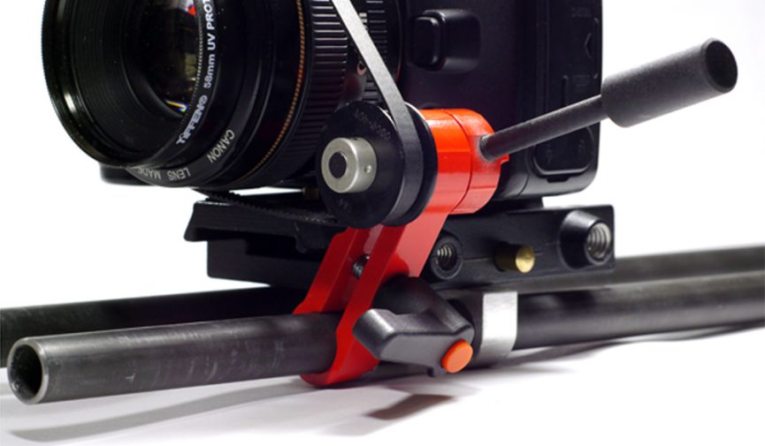 The Best Follow Focus Options for Under $200