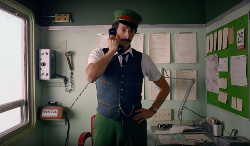 The 7 Best Commercials Made By Famous Directors