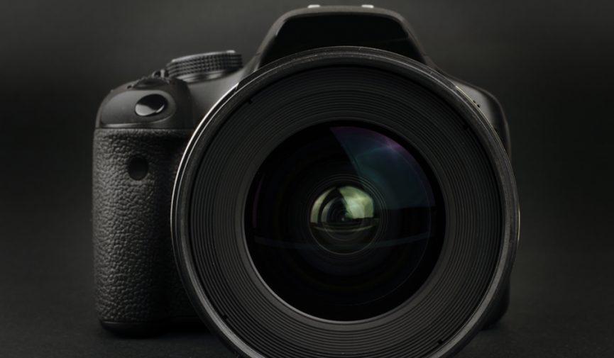 2017 Camera Rumors