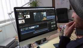How to Crossfade Audio Tracks in Premiere Pro and FCPX