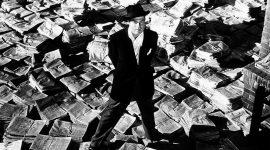 """6 Ways to """"Citizen Kane"""" Your Film"""