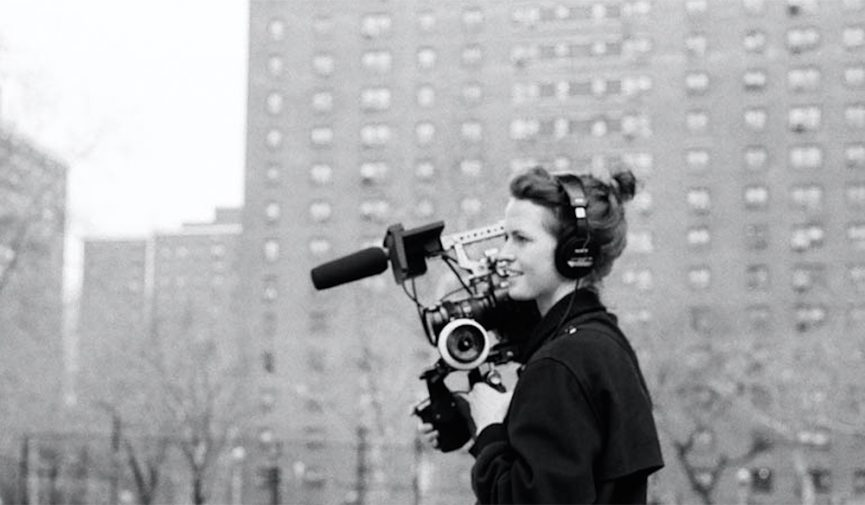 The Micro-Documentary is a Filmmaking Trend You Shouldn't Ignore Featured