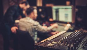 Sound Editing vs. Sound Mixing: What's the Difference? Featured