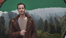 Invisible VFX: The Art of Compositing Featured