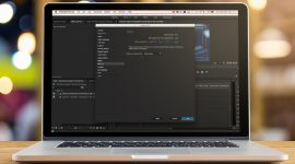 5 Faster Editing Tips for Premiere Pro + Free Footage Featured
