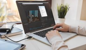 How to Export and Import Presets for Adobe Media Encoder