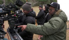 Small Budget? Producer Jason Blum's 5 Rules for Lean Filmmaking