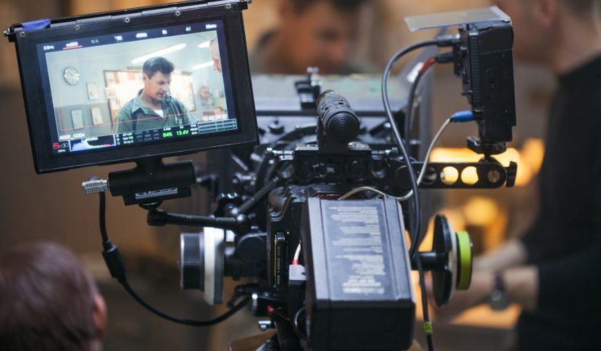 Is Branded Content the Future of Commercial Filmmaking?