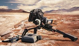 Build a Filmmaking Kit for Less than $5K