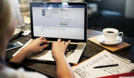 Get the Most out of Your Online Advertising Budget