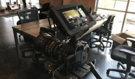 Hands-On Review: Small HD Focus Monitor