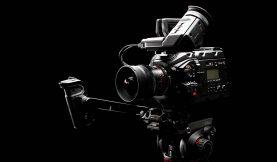 Hands-on Review: Blackmagic Ursa Mini Pro
