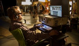 Build a Mobile Suite to Edit Your Projects on Location