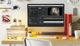 Improve Your Footage by Adding Vignettes in Post-Production