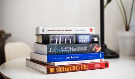 The Essential Back to (Film) School Reading Guide + 3 Free EBooks