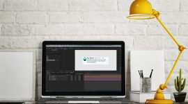 Learn How to Animate Twitter Posts in After Effects